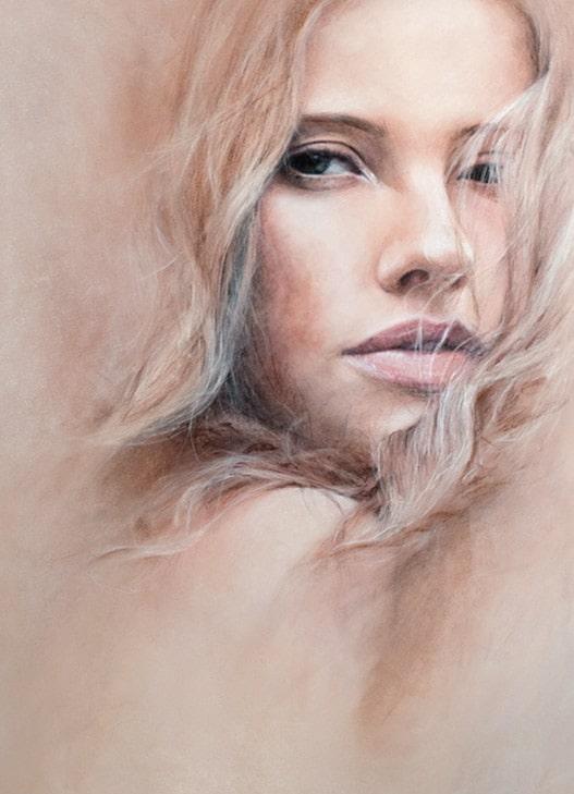 bec-winnel-femmine-portraits-7