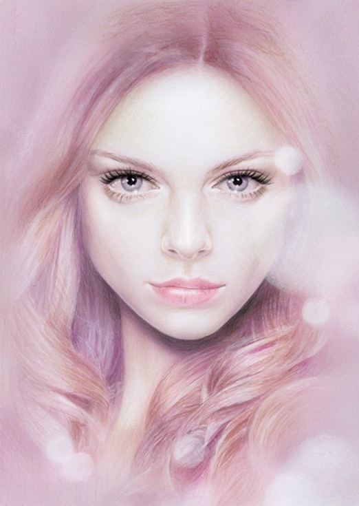 bec-winnel-femmine-portraits-9