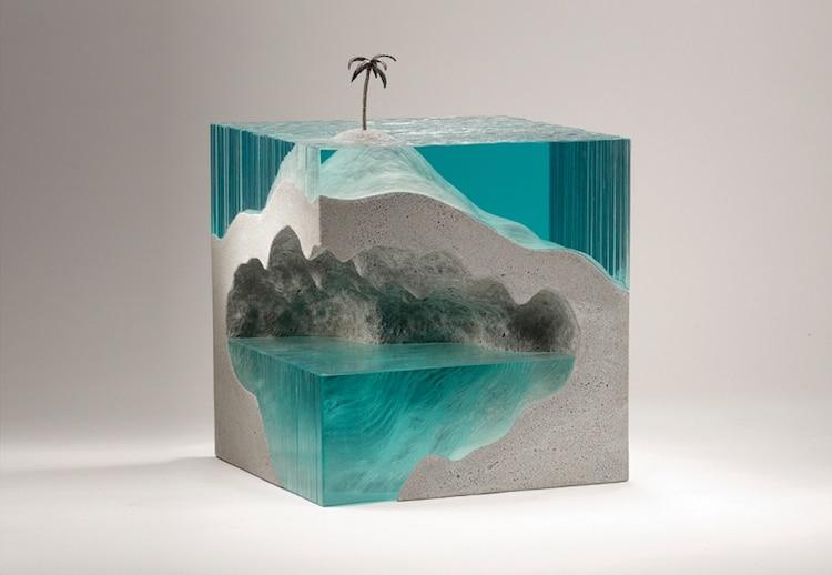 ben-young-translucent-ocean-sculpture-1