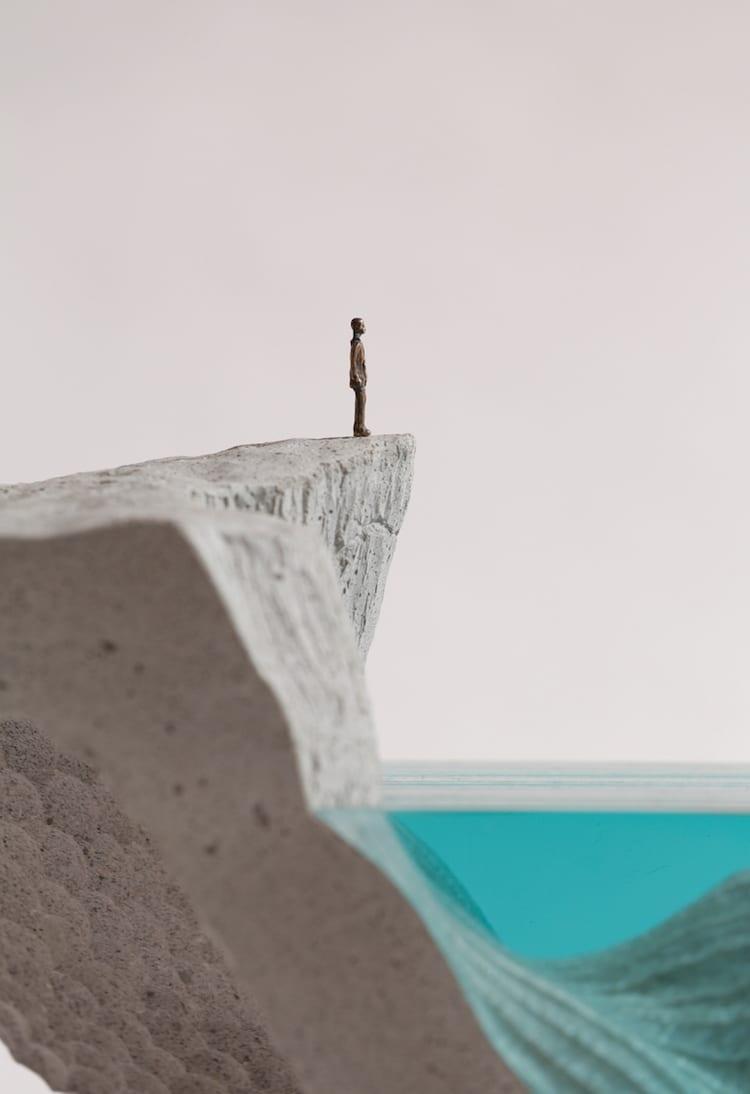 ben-young-translucent-ocean-sculpture-11