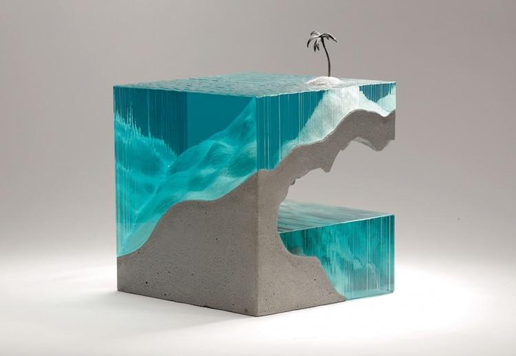 ben-young-translucent-ocean-sculpture-12