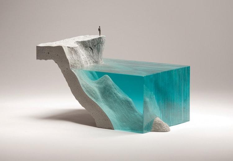 ben-young-translucent-ocean-sculpture-13