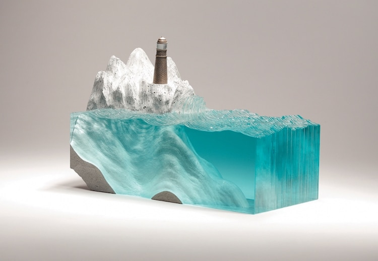 ben-young-translucent-ocean-sculpture-16