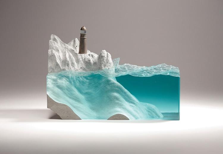 ben-young-translucent-ocean-sculpture-17