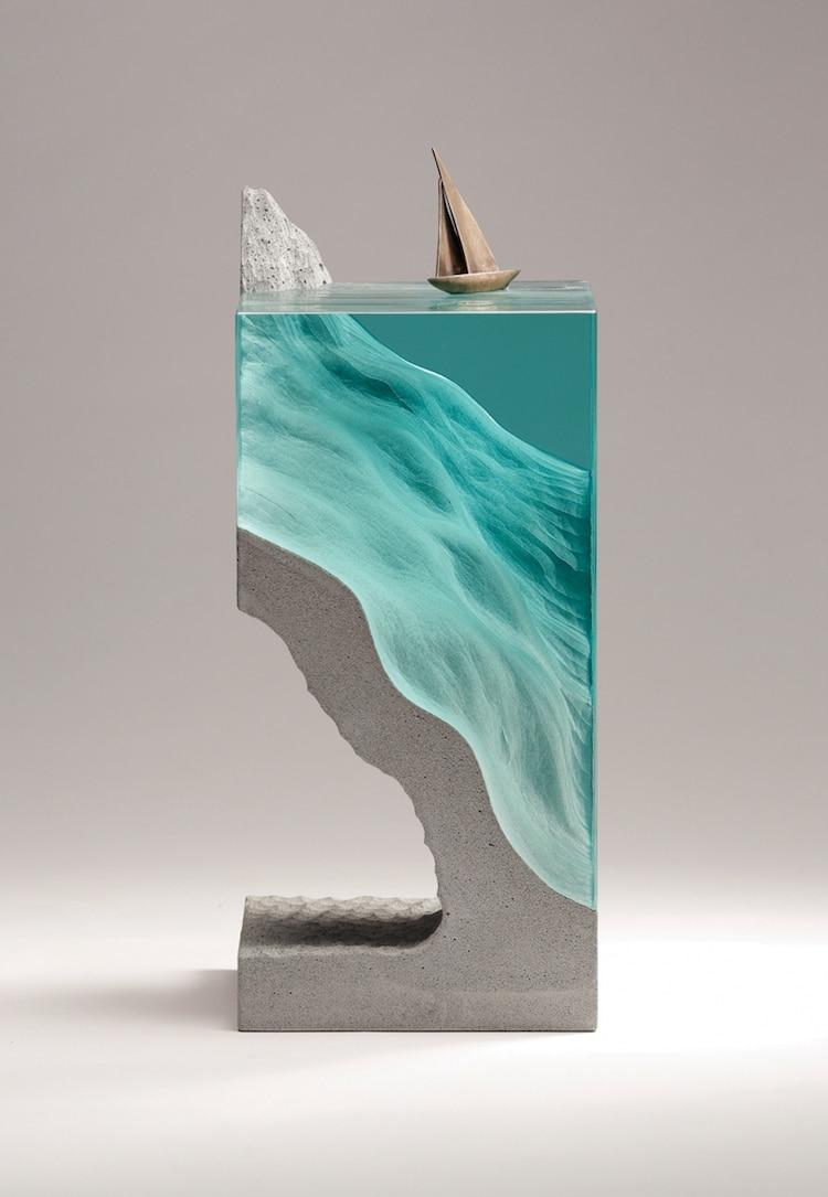 ben-young-translucent-ocean-sculpture-2