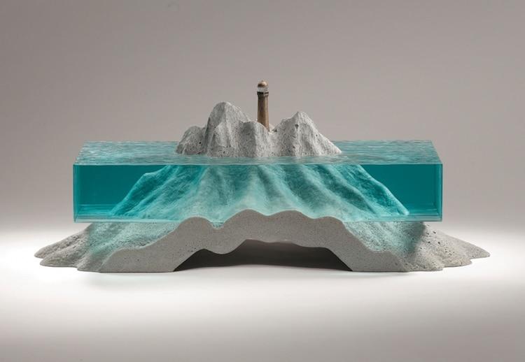 ben-young-translucent-ocean-sculpture-20