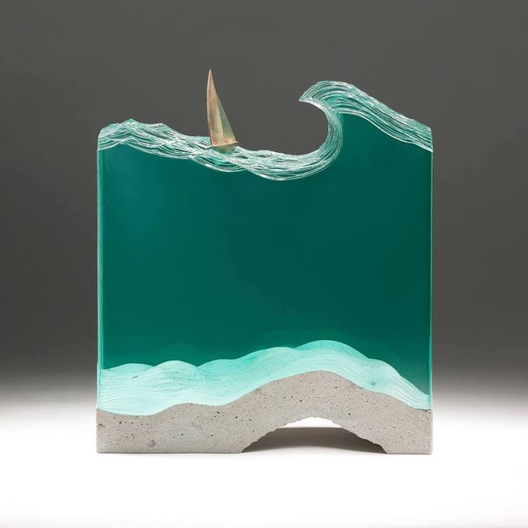ben-young-translucent-ocean-sculpture-21
