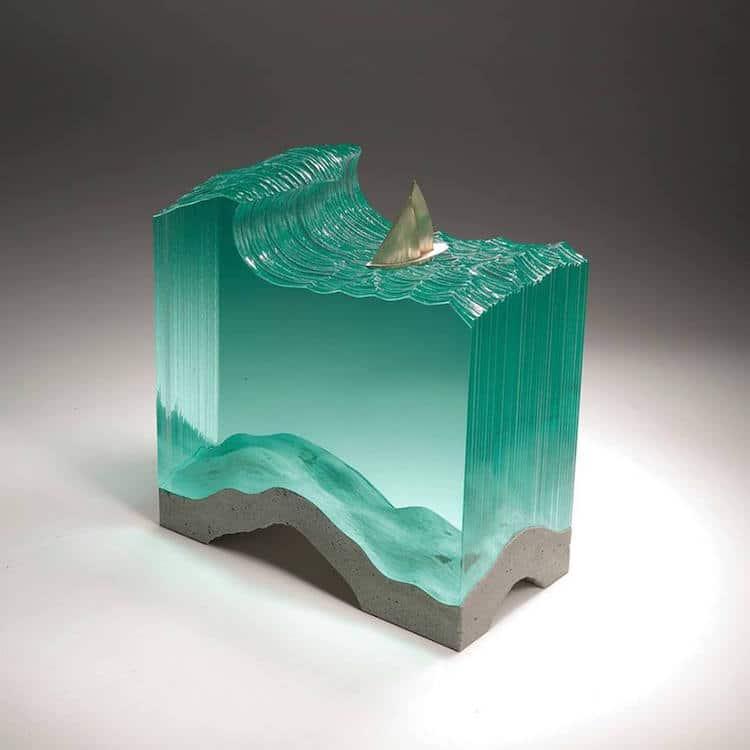 ben-young-translucent-ocean-sculpture-22