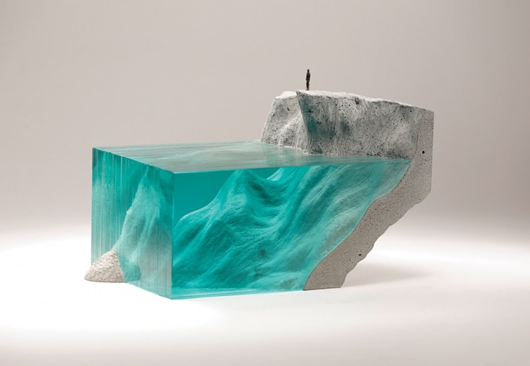 ben-young-translucent-ocean-sculpture-3