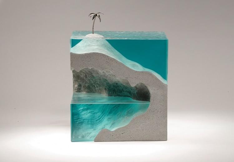 ben-young-translucent-ocean-sculpture-8