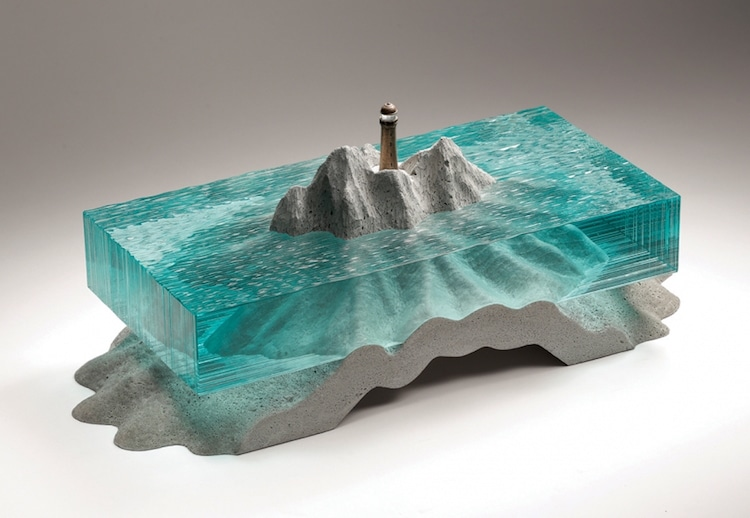 ben-young-translucent-ocean-sculpture-9