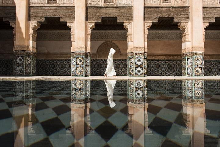 best photos ben youssef