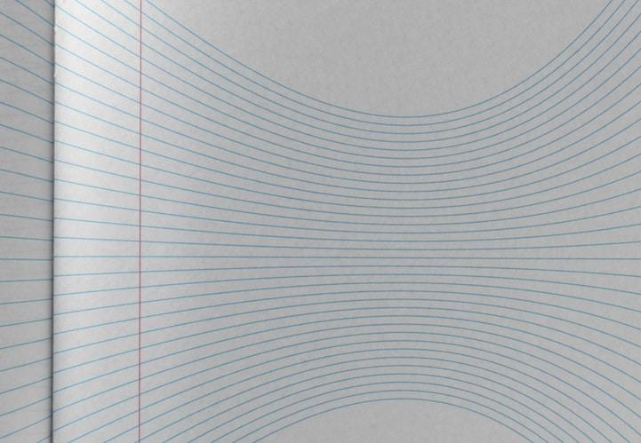 creative-pad-innovative-notebooks-1