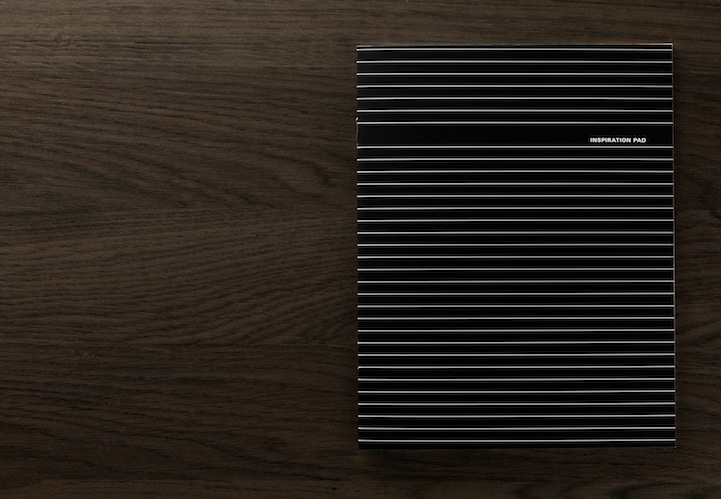 creative-pad-innovative-notebooks-2
