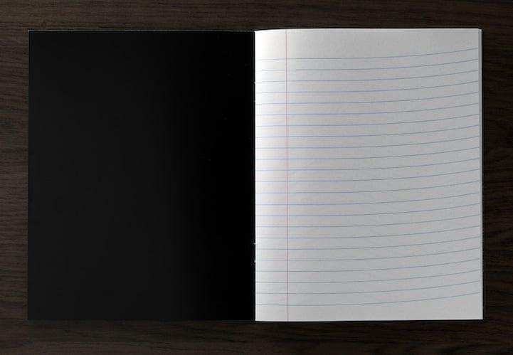creative-pad-innovative-notebooks-3