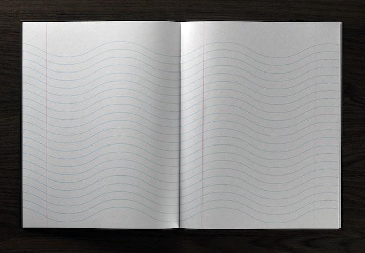 creative-pad-innovative-notebooks-4