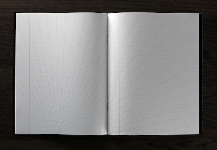 creative-pad-innovative-notebooks-5