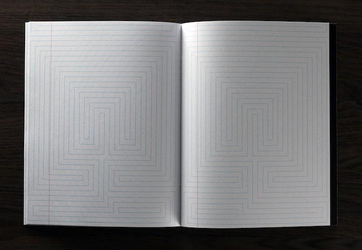 creative-pad-innovative-notebooks-6