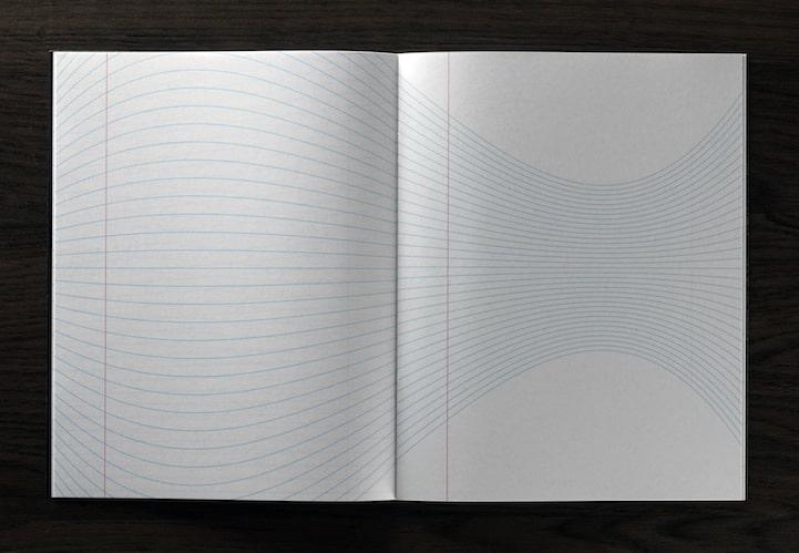 creative-pad-innovative-notebooks-7