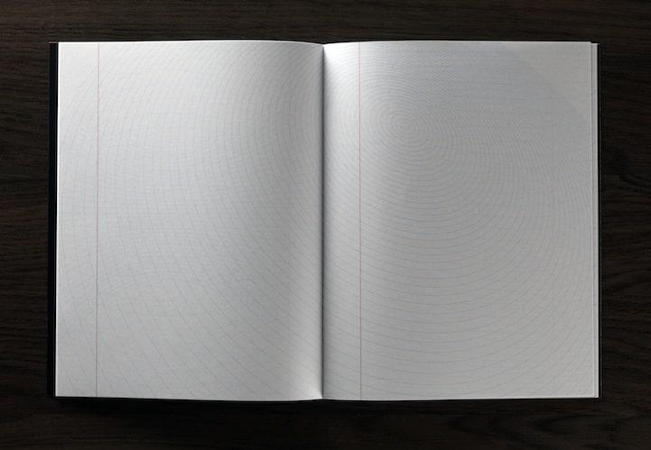 creative-pad-innovative-notebooks-8