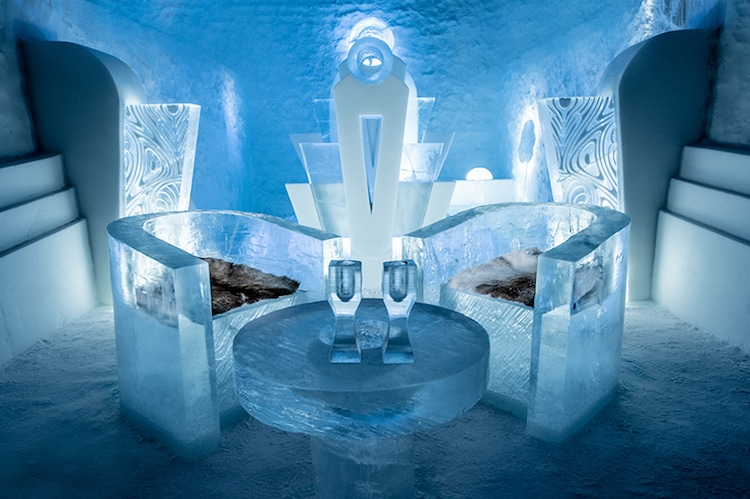 icehotel-365-sweden-arctic-circle-2