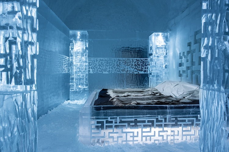 icehotel-365-sweden-arctic-circle-5