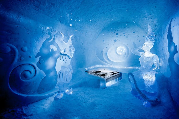 icehotel-365-sweden-arctic-circle-8