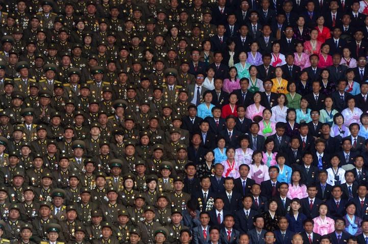 ilya-pitalev-north-korea-photos-1