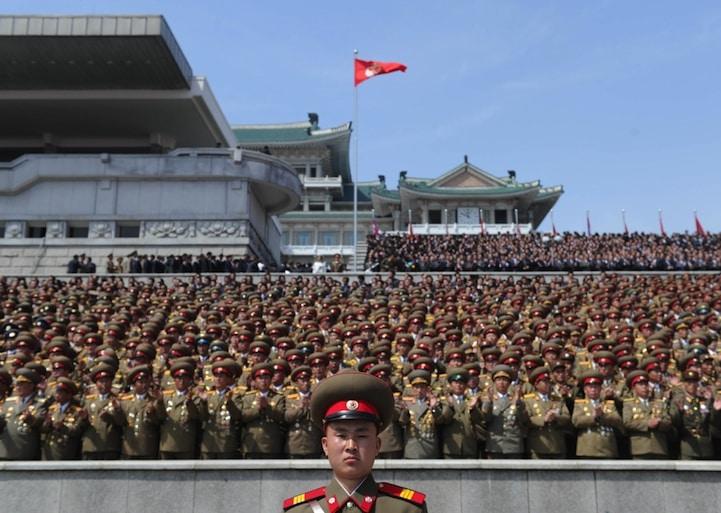 ilya-pitalev-north-korea-photos-11