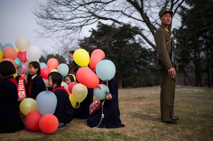 ilya-pitalev-north-korea-photos-3