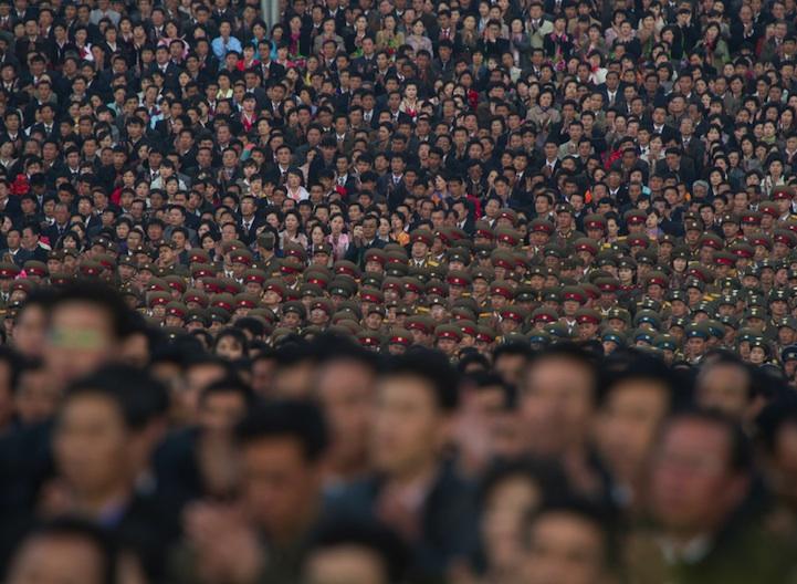 ilya-pitalev-north-korea-photos-6