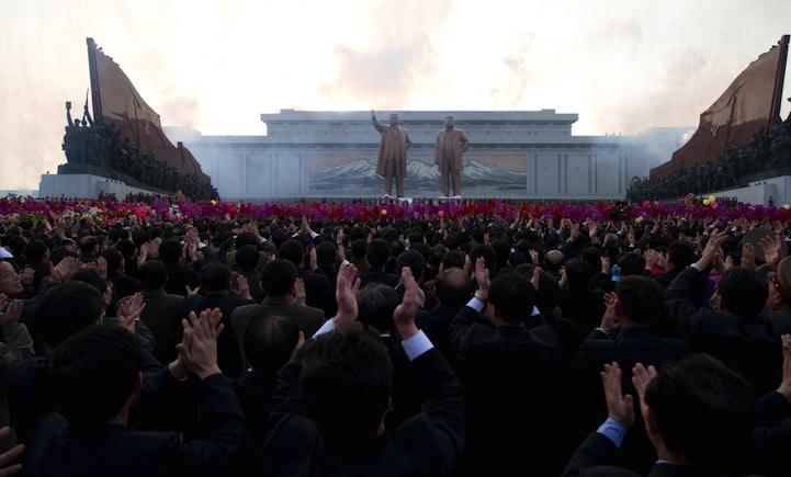 ilya-pitalev-north-korea-photos-8
