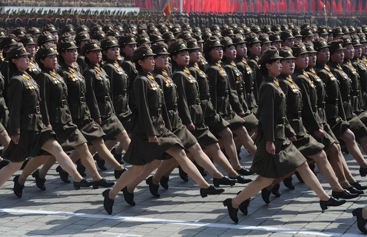 ilya-pitalev-north-korea-photos-9