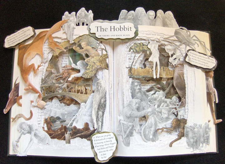 kelly-campbell-3d-book-collage-8