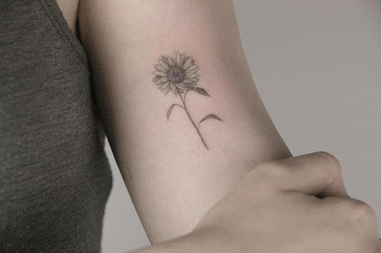 lindsay-april-tattoo-nature-8