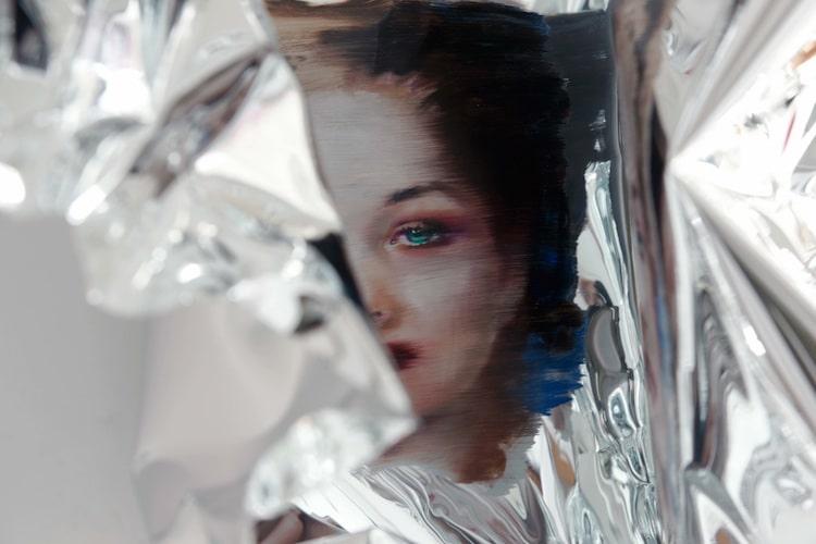 martin c herbst hidden treasures reflective portraits