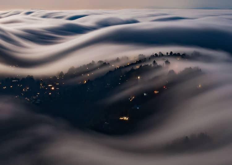 nicholas-steinburg-fog-photography-10