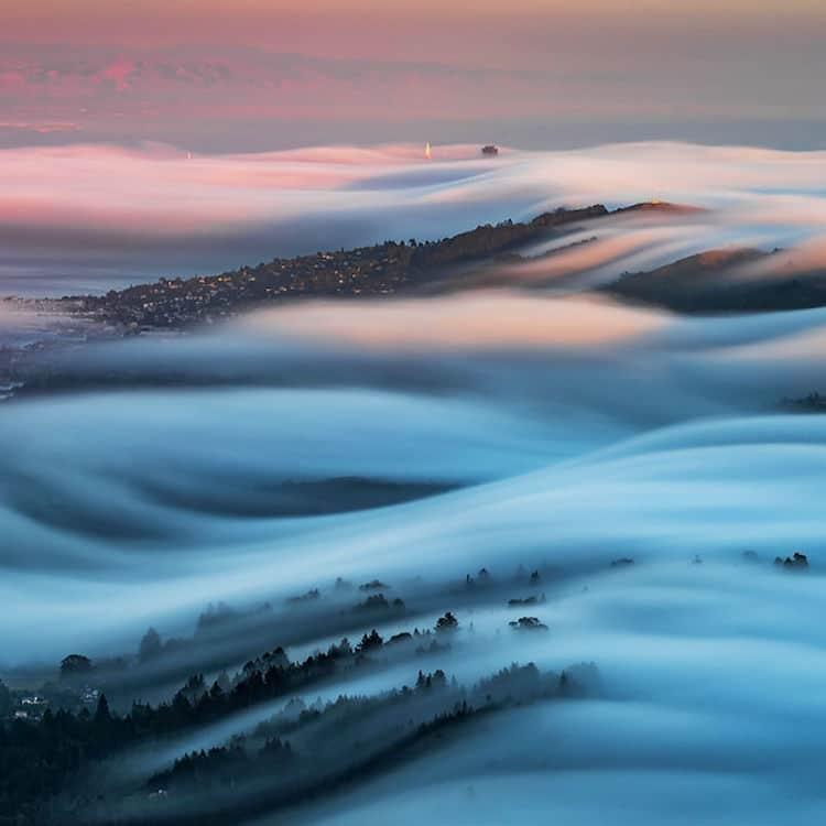 nicholas-steinburg-fog-photography-2
