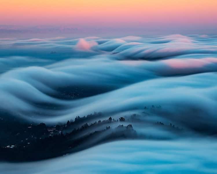 nicholas-steinburg-fog-photography-4