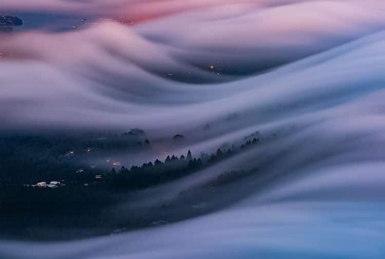 nicholas-steinburg-fog-photography-9