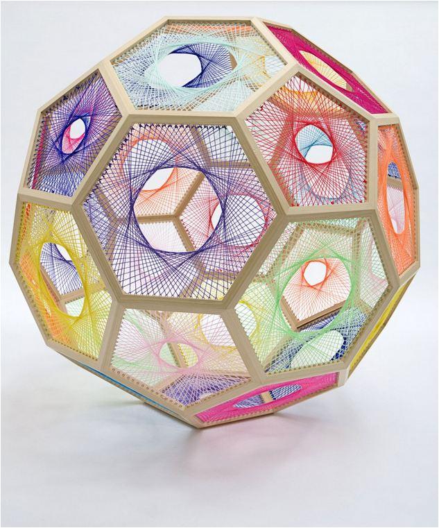 nike-savvas-geometric-sculptures-1