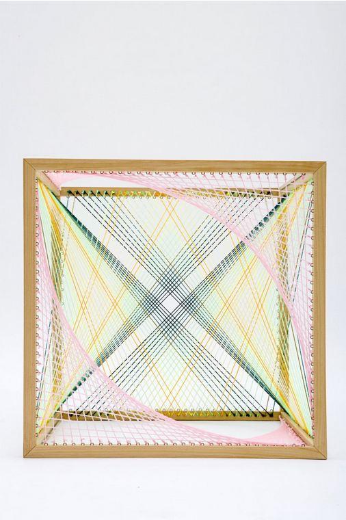 nike-savvas-geometric-sculptures-10