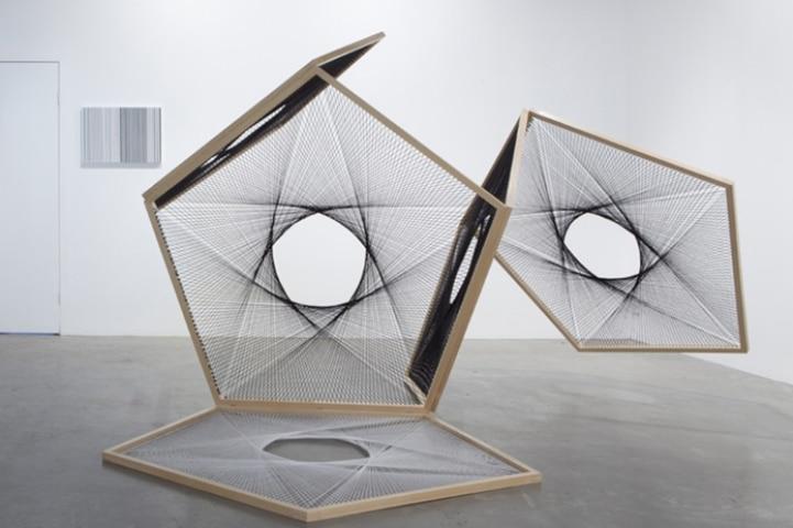 nike-savvas-geometric-sculptures-3