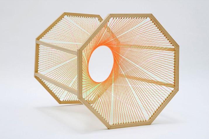 nike-savvas-geometric-sculptures-4