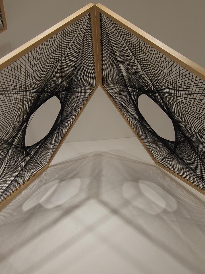 nike-savvas-geometric-sculptures-6