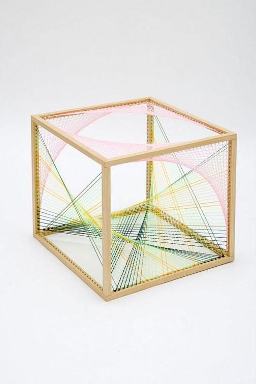 nike-savvas-geometric-sculptures-8