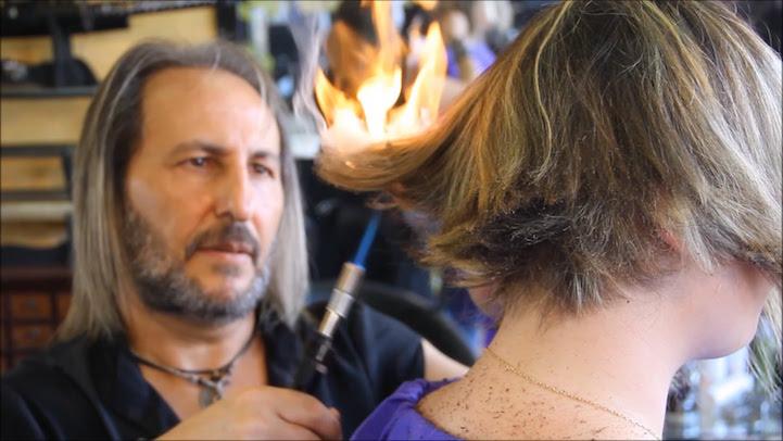 olmedo-hair-1