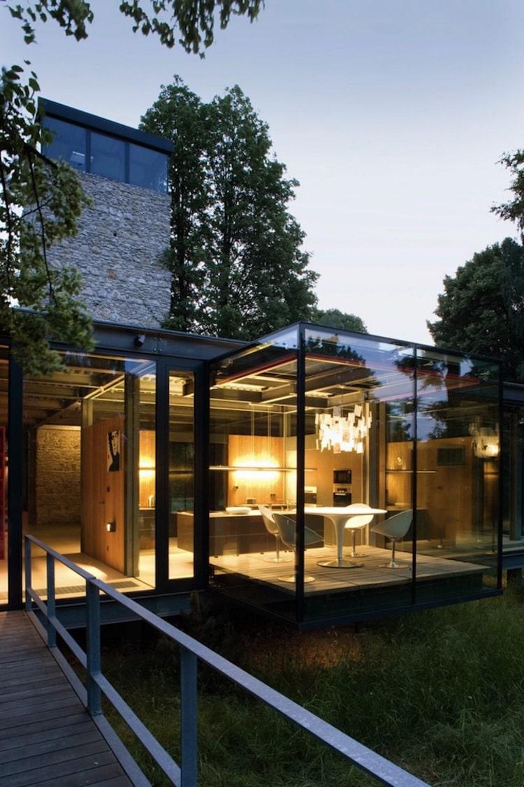 pcko-mofo-architects-jodlowa-house-1