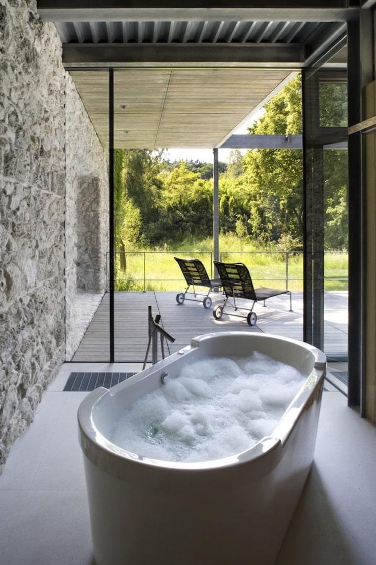 pcko-mofo-architects-jodlowa-house-10
