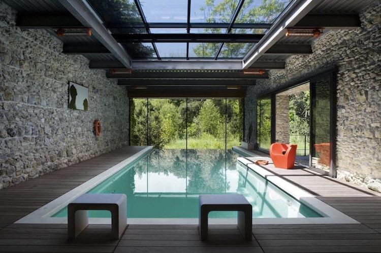 pcko-mofo-architects-jodlowa-house-11